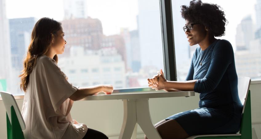 Comunicação Assertiva: A arte de comunicar